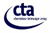 Logo of CTA Collaboration
